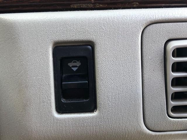 「日産」「ラシーン」「SUV・クロカン」「岩手県」の中古車14