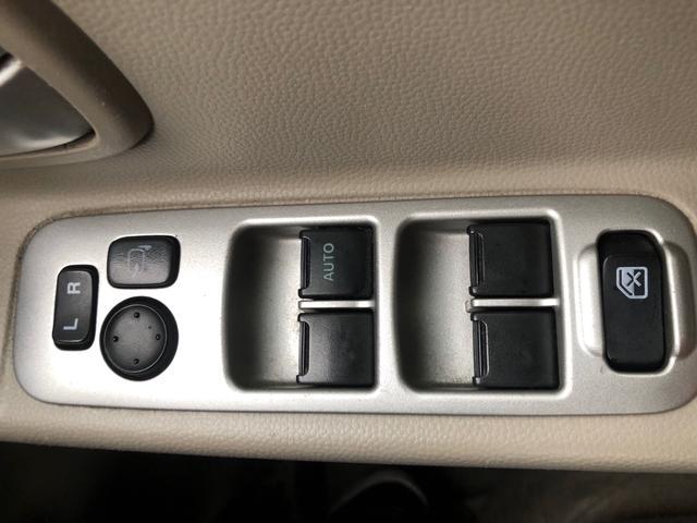 PZターボスペシャル 4WD AT 両側パワースライド(17枚目)