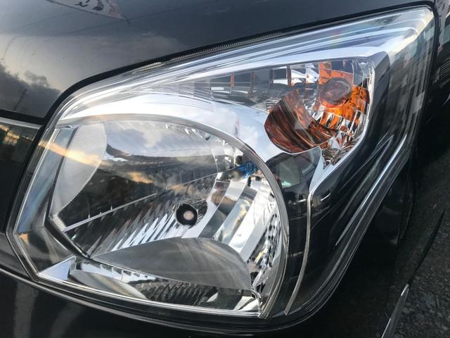 X4WD スマホ連動ナビ バックカメラ スマートキー 保証付(4枚目)