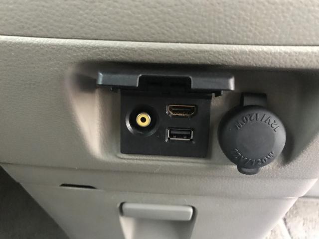 X4WD スマホ連動ナビ バックカメラ スマートキー 保証付(7枚目)