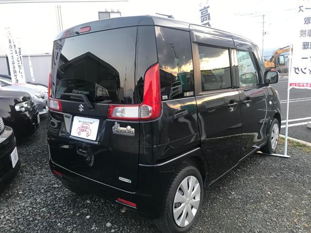 X4WD スマホ連動ナビ バックカメラ スマートキー 保証付(13枚目)