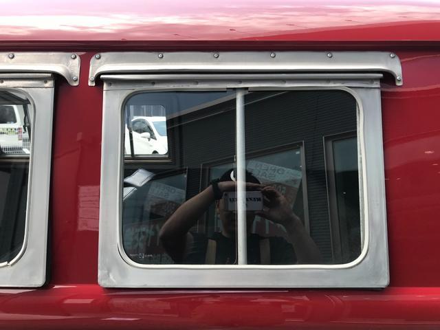 「フォルクスワーゲン」「タイプII」「ミニバン・ワンボックス」「岩手県」の中古車20