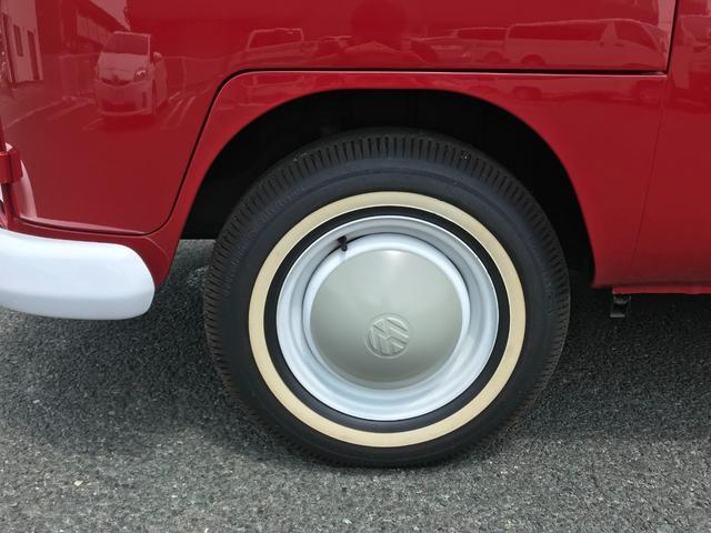 「フォルクスワーゲン」「タイプII」「ミニバン・ワンボックス」「岩手県」の中古車21