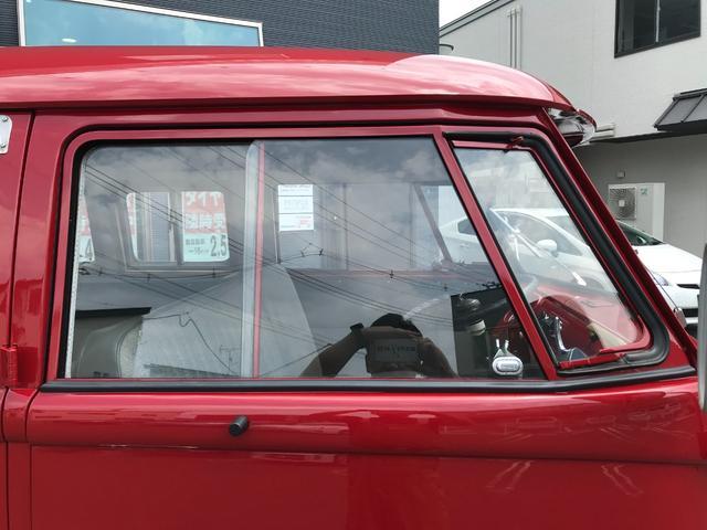 「フォルクスワーゲン」「タイプII」「ミニバン・ワンボックス」「岩手県」の中古車24