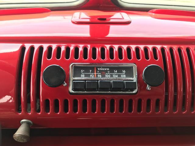「フォルクスワーゲン」「タイプII」「ミニバン・ワンボックス」「岩手県」の中古車39