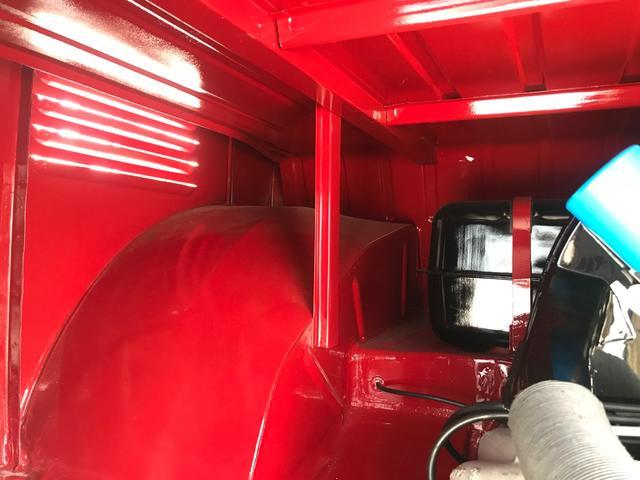 「フォルクスワーゲン」「タイプII」「ミニバン・ワンボックス」「岩手県」の中古車61