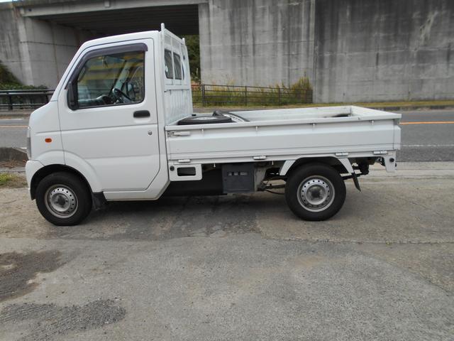 「マツダ」「スクラムトラック」「トラック」「宮城県」の中古車8