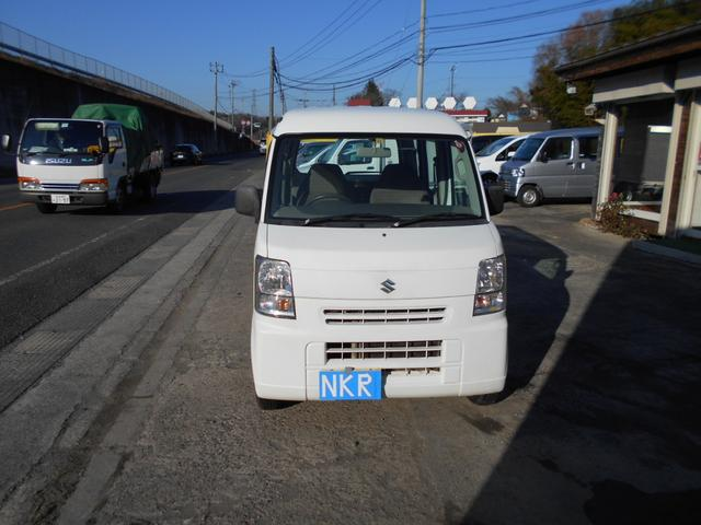 「スズキ」「エブリイ」「コンパクトカー」「宮城県」の中古車3