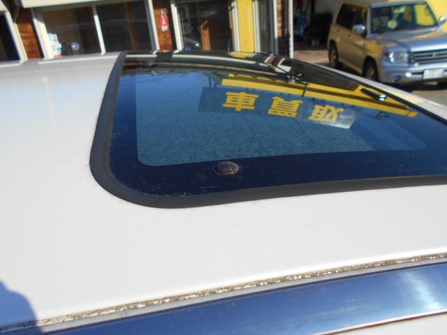 「トヨタ」「グランドハイエース」「ミニバン・ワンボックス」「宮城県」の中古車8