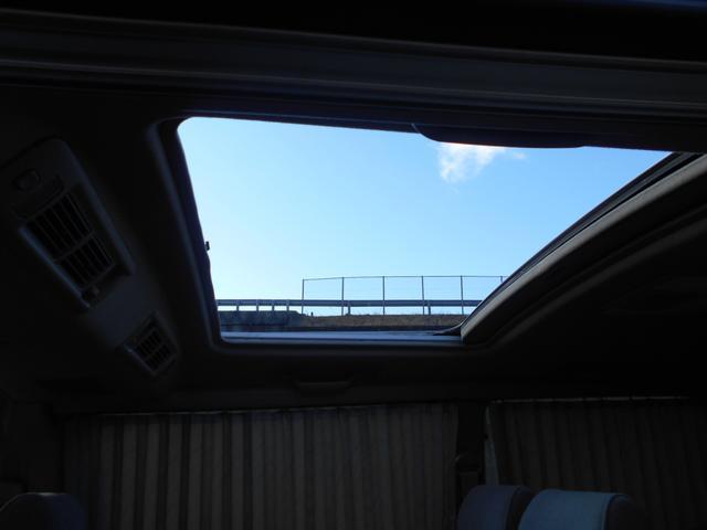 「トヨタ」「グランドハイエース」「ミニバン・ワンボックス」「宮城県」の中古車15