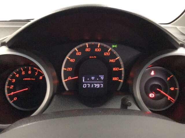 13G・スマートセレクション リヤカメラ メモリナビ ナビ キーレス ABS 盗難防止 インテリキー オートエアコン ETC付き エアバッグ 両席エアバック(11枚目)