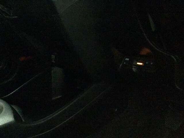 13G・スマートセレクション リヤカメラ メモリナビ ナビ キーレス ABS 盗難防止 インテリキー オートエアコン ETC付き エアバッグ 両席エアバック(13枚目)