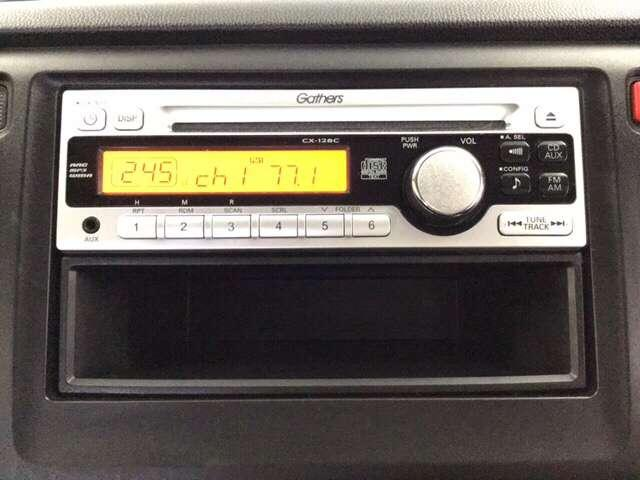 G 横滑り防止機能 エアバック AW キーフリ ABS オートエアコン ETC CD HID パワーウインドウ パワステ Wエアバック エコモード スマートキープッシュスタート セキュリティアラーム(9枚目)