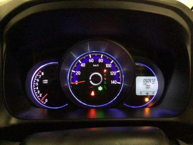 G 横滑り防止機能 エアバック AW キーフリ ABS オートエアコン ETC CD HID パワーウインドウ パワステ Wエアバック エコモード スマートキープッシュスタート セキュリティアラーム(11枚目)