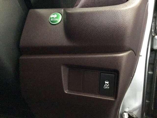 G 横滑り防止機能 エアバック AW キーフリ ABS オートエアコン ETC CD HID パワーウインドウ パワステ Wエアバック エコモード スマートキープッシュスタート セキュリティアラーム(12枚目)