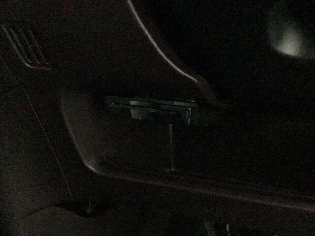 G 横滑り防止機能 エアバック AW キーフリ ABS オートエアコン ETC CD HID パワーウインドウ パワステ Wエアバック エコモード スマートキープッシュスタート セキュリティアラーム(13枚目)