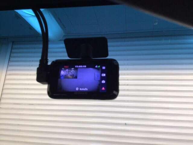 G・Lパッケージ Bカメ CD ベンチシート 地デジ クルーズコントロール アイドリングストップ メモリーナビ AW ETC キーレス 盗難防止システム DVD 横滑り防止 スマートキ ディスチャージライト ナビ/TV(12枚目)