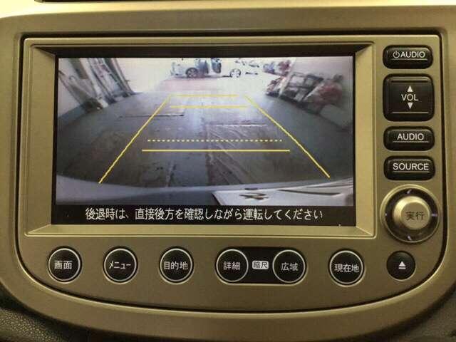 ナビプレミアムセレクション インテリキー DVD再生 シートヒータ 1セグ アルミ CD ナビTV HDDナビ ETC アイドリングストップ 横滑り防止 盗難防止システム ディスチャージライト Bモニタ キーフリ ABS(9枚目)