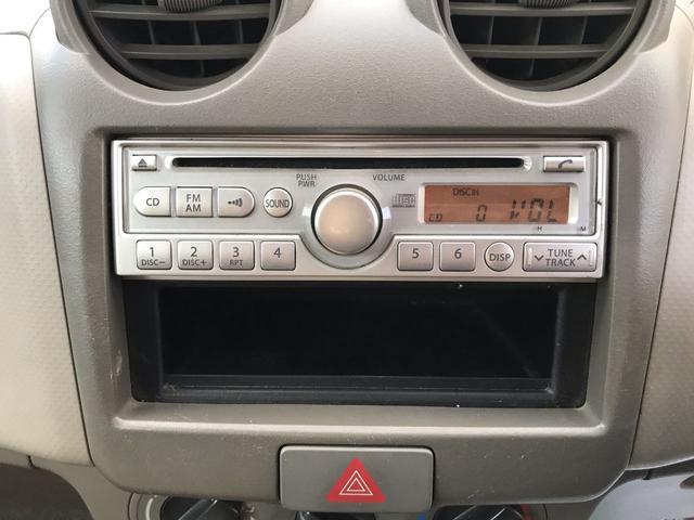 S FOUR4WD マニュアル(10枚目)
