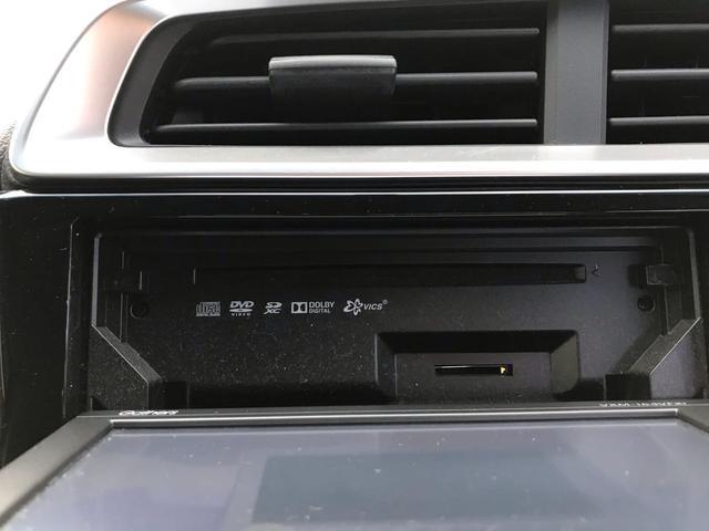 「ホンダ」「フィット」「コンパクトカー」「秋田県」の中古車12