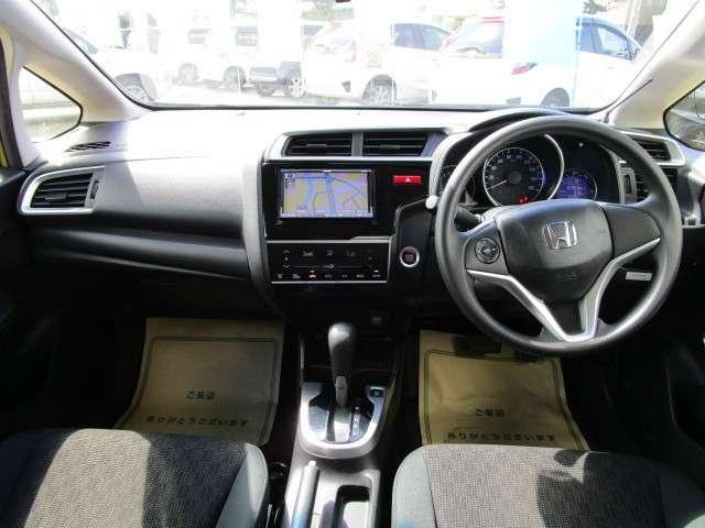 「ホンダ」「フィット」「コンパクトカー」「青森県」の中古車8