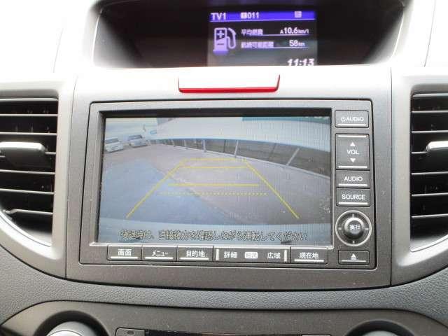 「ホンダ」「CR-V」「SUV・クロカン」「青森県」の中古車10