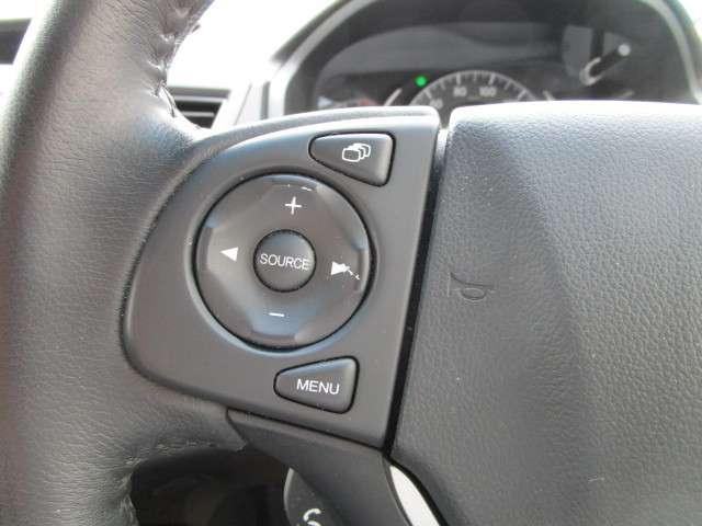 「ホンダ」「CR-V」「SUV・クロカン」「青森県」の中古車12