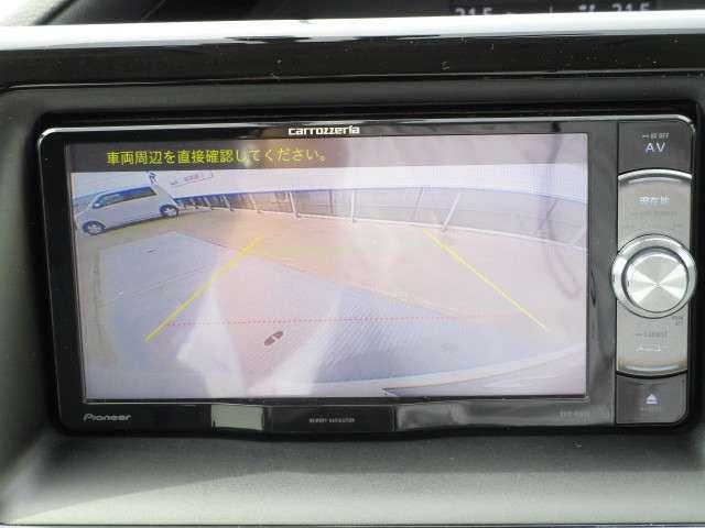 ハイブリッドX メモリーナビ バックカメラ 左側電動スライドドア ETC スマートキー 15インチアルミ LEDヘッドライト 3列シート 7人乗り ABS エアバッグ(11枚目)