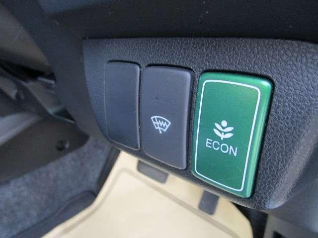 L 4WD メモリーナビ ワンセグTV 本革巻ステアリングホイール ETC HIDヘッドライト ABS エアバッグ 寒冷地仕様 電動格納ミラー コンパクトカー(12枚目)