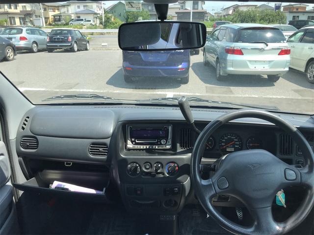 「ダイハツ」「アトレー7」「ミニバン・ワンボックス」「福島県」の中古車10