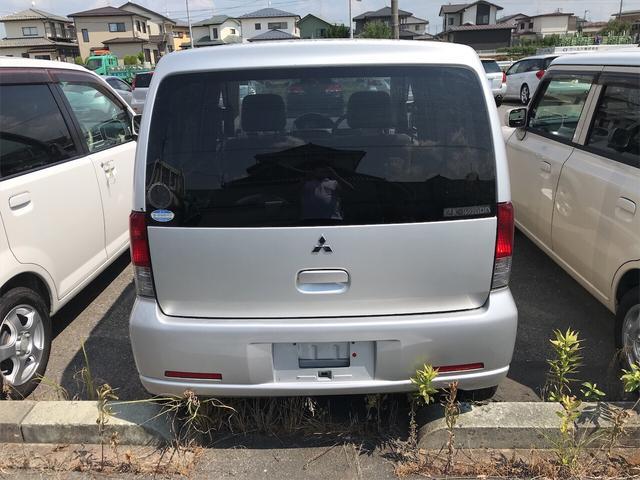 「三菱」「eKワゴン」「コンパクトカー」「福島県」の中古車6