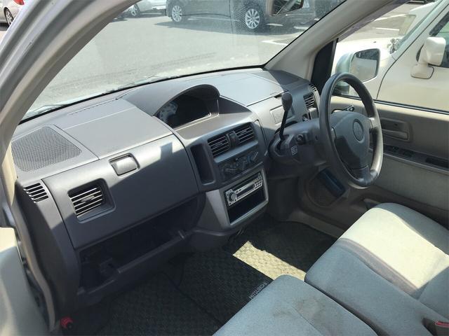 「三菱」「eKワゴン」「コンパクトカー」「福島県」の中古車18
