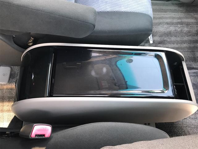 「トヨタ」「エスティマ」「ミニバン・ワンボックス」「福島県」の中古車18