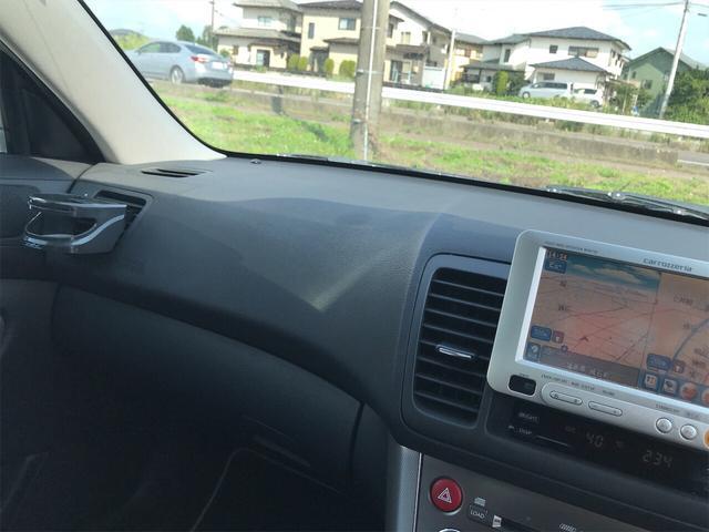 「スバル」「レガシィツーリングワゴン」「ステーションワゴン」「福島県」の中古車16