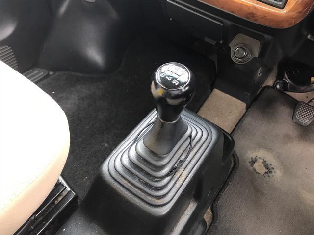 「ホンダ」「バモス」「コンパクトカー」「福島県」の中古車11