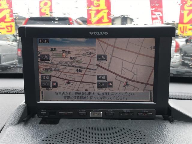 「ボルボ」「ボルボ V70」「ステーションワゴン」「福島県」の中古車17