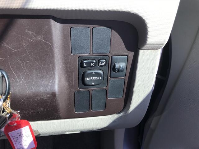 「トヨタ」「パッソ」「コンパクトカー」「福島県」の中古車13