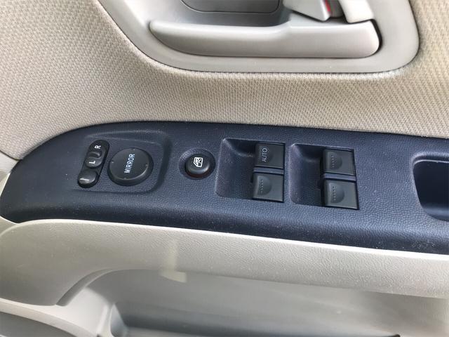 「ホンダ」「ゼスト」「コンパクトカー」「福島県」の中古車10