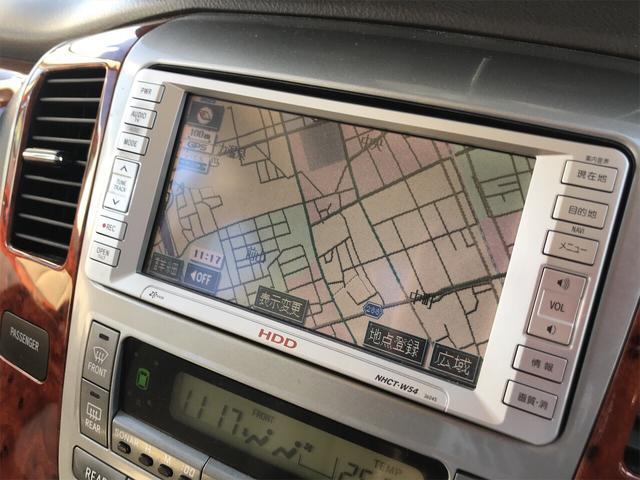 「トヨタ」「アルファード」「ミニバン・ワンボックス」「福島県」の中古車19