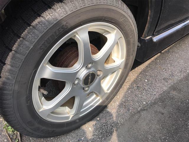 「シボレー」「シボレーMW」「ミニバン・ワンボックス」「福島県」の中古車9