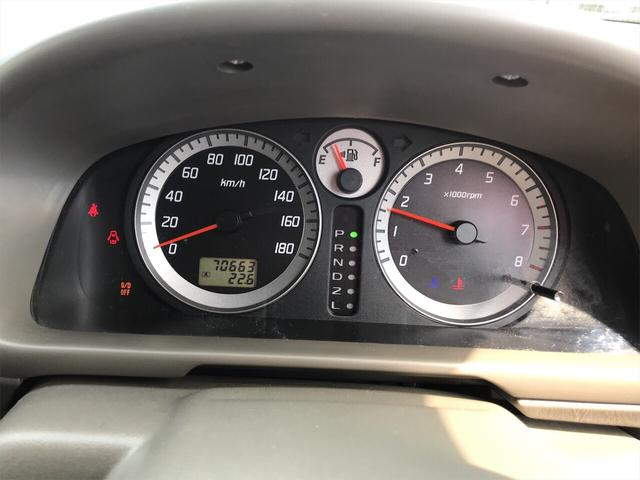「シボレー」「シボレーMW」「ミニバン・ワンボックス」「福島県」の中古車16