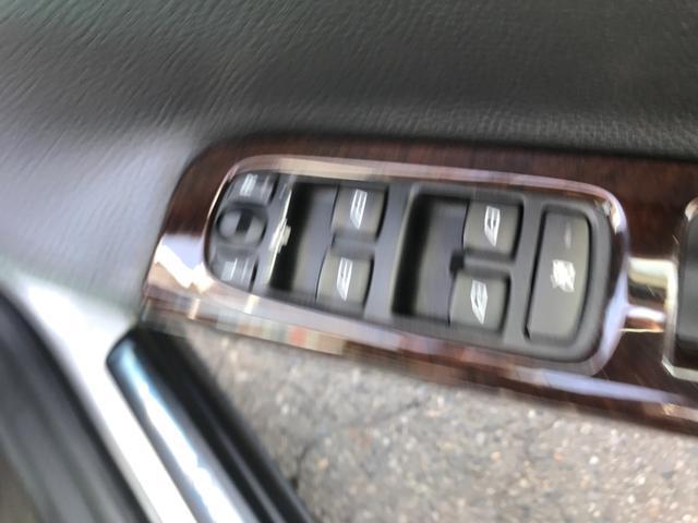 「ボルボ」「V50」「ステーションワゴン」「福島県」の中古車9