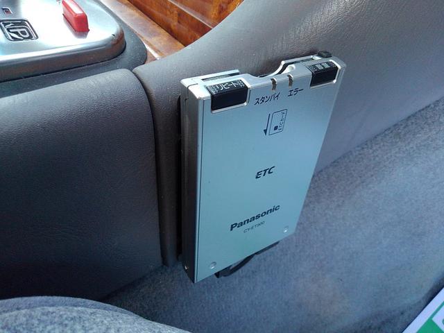 300アルティマ Eパッケージ ターボ パワ―シート 純正ナビ キーレス ETC 走行4万キロ以下(4枚目)