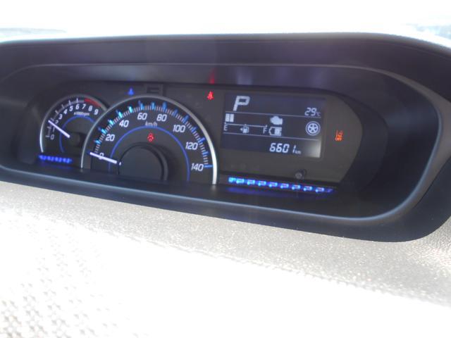 ハイブリッドFZ 4WD 衝突被害軽減ブレーキ 保証付販売車(6枚目)