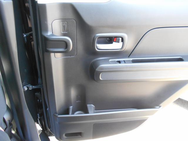 ハイブリッドFZ 4WD 衝突被害軽減ブレーキ 保証付販売車(14枚目)