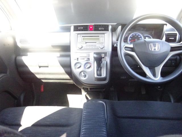 「ホンダ」「ゼストスパーク」「コンパクトカー」「宮城県」の中古車28