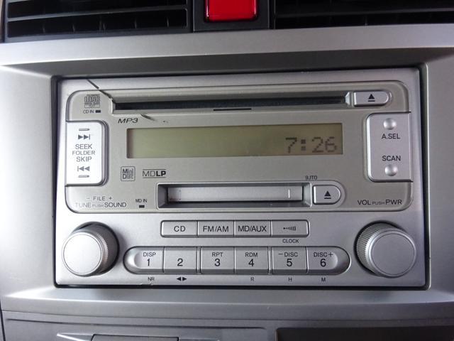 「ホンダ」「ゼストスパーク」「コンパクトカー」「宮城県」の中古車38