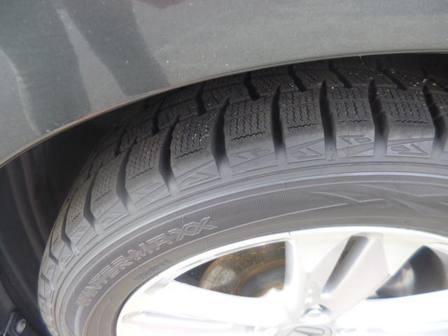 「ホンダ」「CR-Z」「クーペ」「宮城県」の中古車17