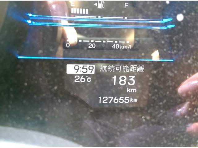 β(15枚目)