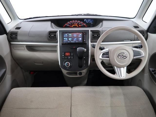 ◆日々良質車を全国より仕入れを行っております!
